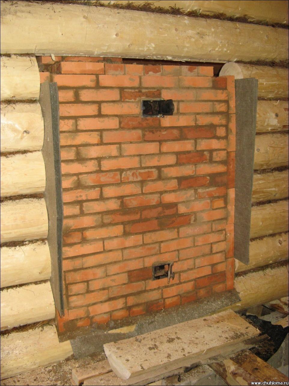 Шведки в бане 8 фотография